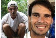 Frank Cuesta critica duramente a Rafa Nadal por su futura visita a un país en el ojo del huracán tras el supuesto asesinato del periodista saudí Jamal Khashoggi