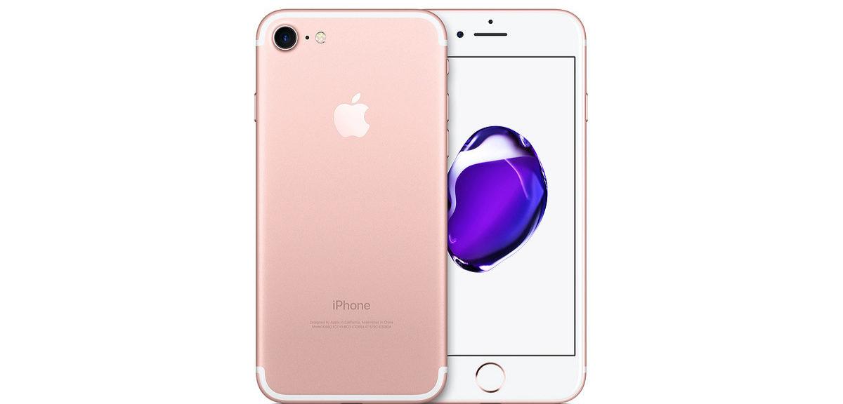 Evento de Apple en directo: Apple anuncia sus nuevos iPad Pro, MacBook Air y Mac Mini