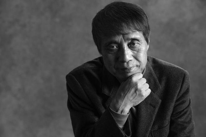 """Tadao Ando, con cinco órganos menos: """"La juventud no es una edad, es un estado mental"""""""