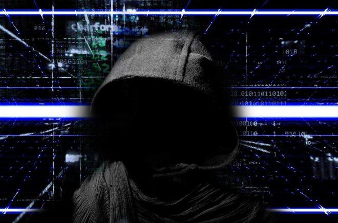 Los cibercriminales han robado 885 millones de euros en lo que va de año