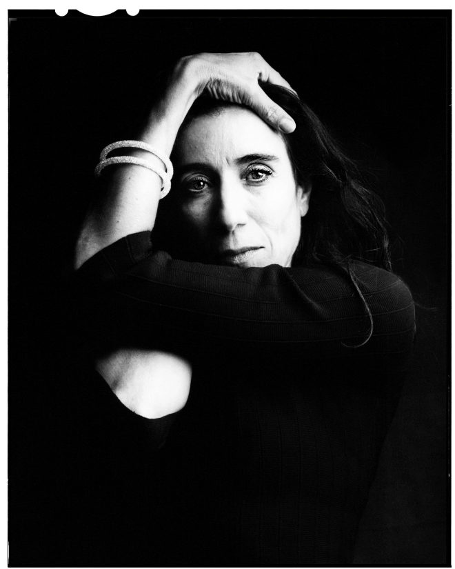 Blanca Li. 1964. Granada