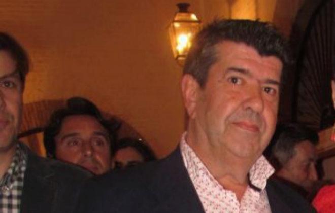 El empresario José María Gil Tamayo, absuelto por la Audiencia de...