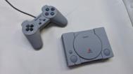 PlayStation Classic: no trae los juegos en español, pero puede ser un gran regalo para Navidad