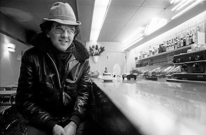 La vida íntima de Bolaño, en los tribunales