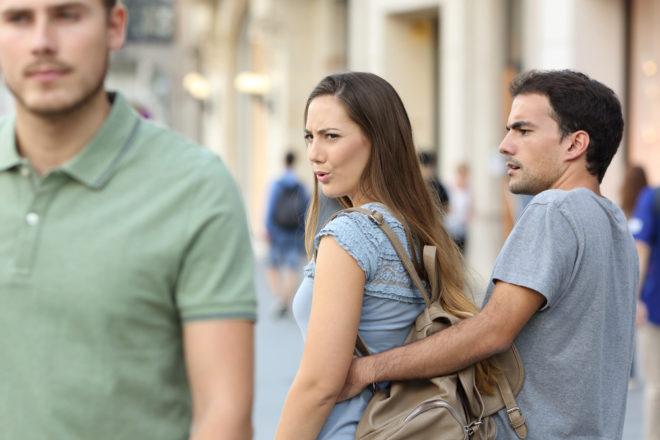 difícil chicas que ofrecen servicios sexuales