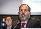 Andrés Martínez Arrieta, el nuevo presidente del juicio sobre el...