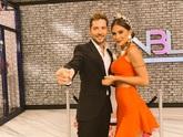 David Bisbal y Greeicy Rendón cantarán en la gala 8 de Operación...