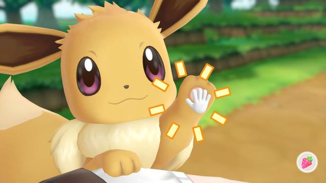Análisis de Pokémon Let's Go - El juego de tu infancia ya no es como lo recuerdas: es mejor