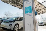 Me compro un coche eléctrico y ¿ahora qué?