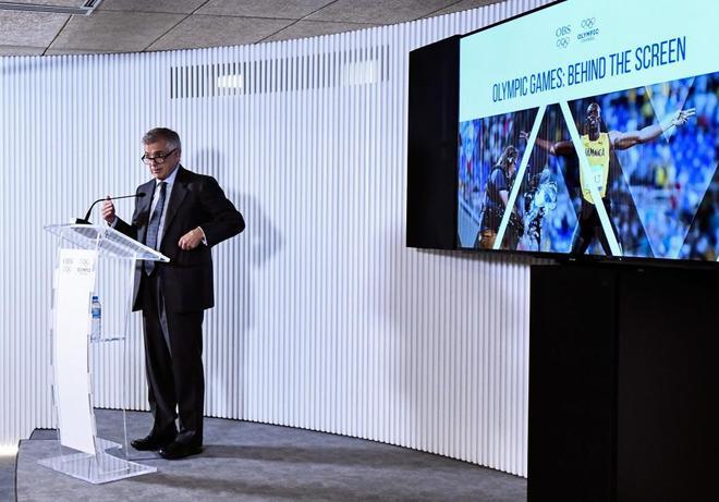 El Gobierno permitirá a los deportistas de Kosovo competir en España bajo su bandera