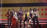 Todos los concursantes de Operación Ttriunfo 2018 en la gala 8