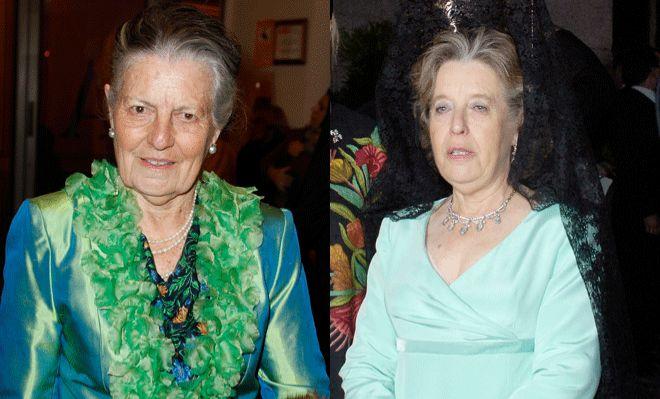 377b901c1551 Subasta de joyas los Borbón-Parma en Sotheby s