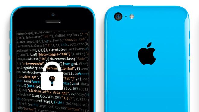 Un fallo del iPhone X permite que cualquiera pueda ver tus fotos borradas