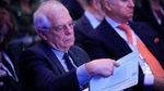 "Exteriores ve ""mala fe"" en la polémica con el COI sobre Kosovo"