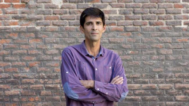 Este es el escritor favorito de los presos españoles