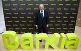 Rodrigo Rato, ex presidente de Bankia.