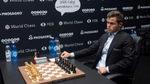 Mundial de Ajedrez: Carlsen vuelve a chocar con el muro de Caruana