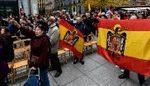 España creó a Franco