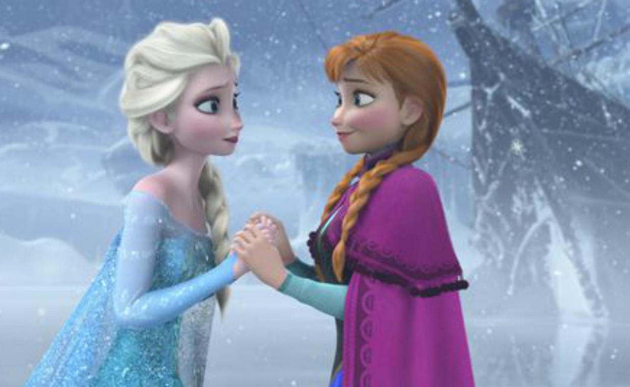 Los estrenos más esperados de Disney en el año 2019  ed08ac78202