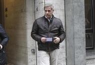 El líder del PP en el Ayuntamiento de Barcelona