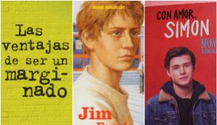 La literatura infantil y juvenil se ha ido adaptando a las nuevas...