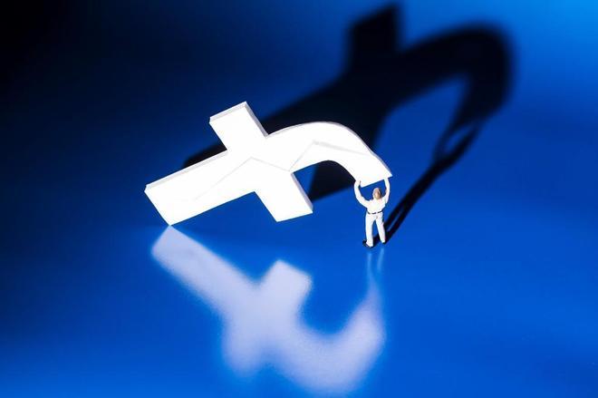El peor año de Facebook aún puede torcerse más