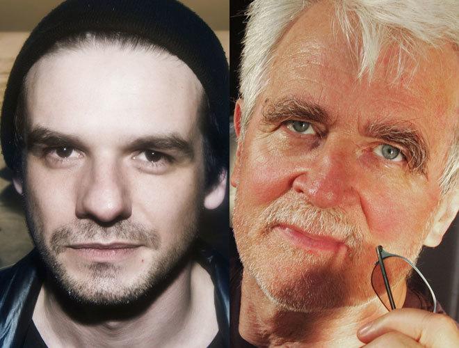 Krystian Lupa y Lukasz Twarkowski, el teatro polaco como resistencia ante la ultraderecha