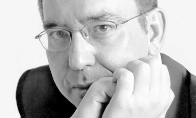 Eduardo Galán.