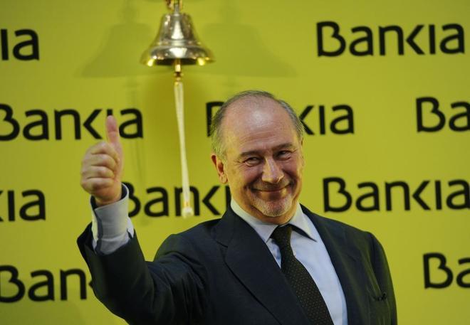 Fraude masivo: el esperado juicio de Bankia