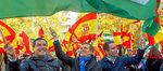 La estrategia del PP contra Vox: defender las autonomías y la UE