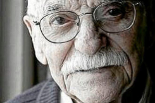 El alcoyano Francisco Aura Boronat