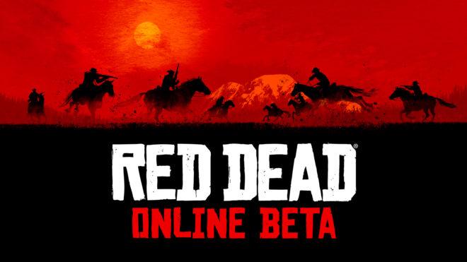 Red Dead Online: todo lo que necesitas saber