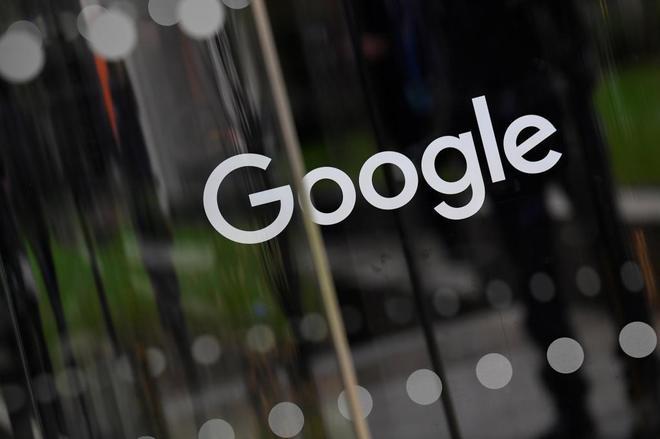 Google avanza como operadora de telefonía