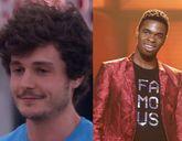 Miki y Famous han sido seleccionados por los Javis para un cameo en...
