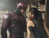 Netflix cancela Daredevil después de tres temporadas