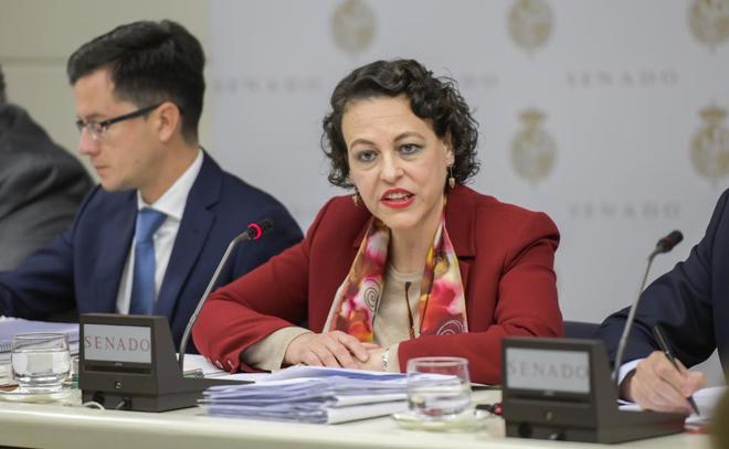 Sindicatos y patronal aprueban el Plan de Empleo Joven propuesto por el Gobierno