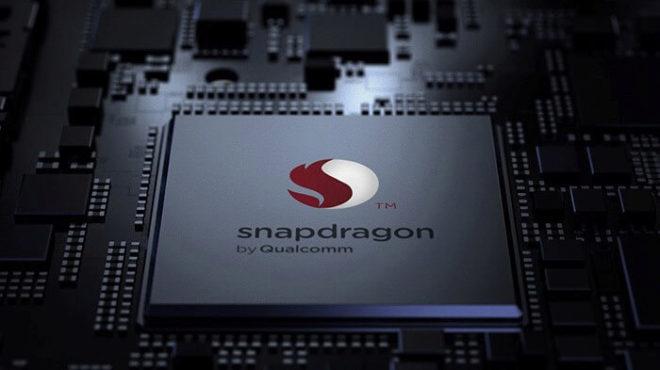 Este es el chip revolucionará tu móvil en 2019