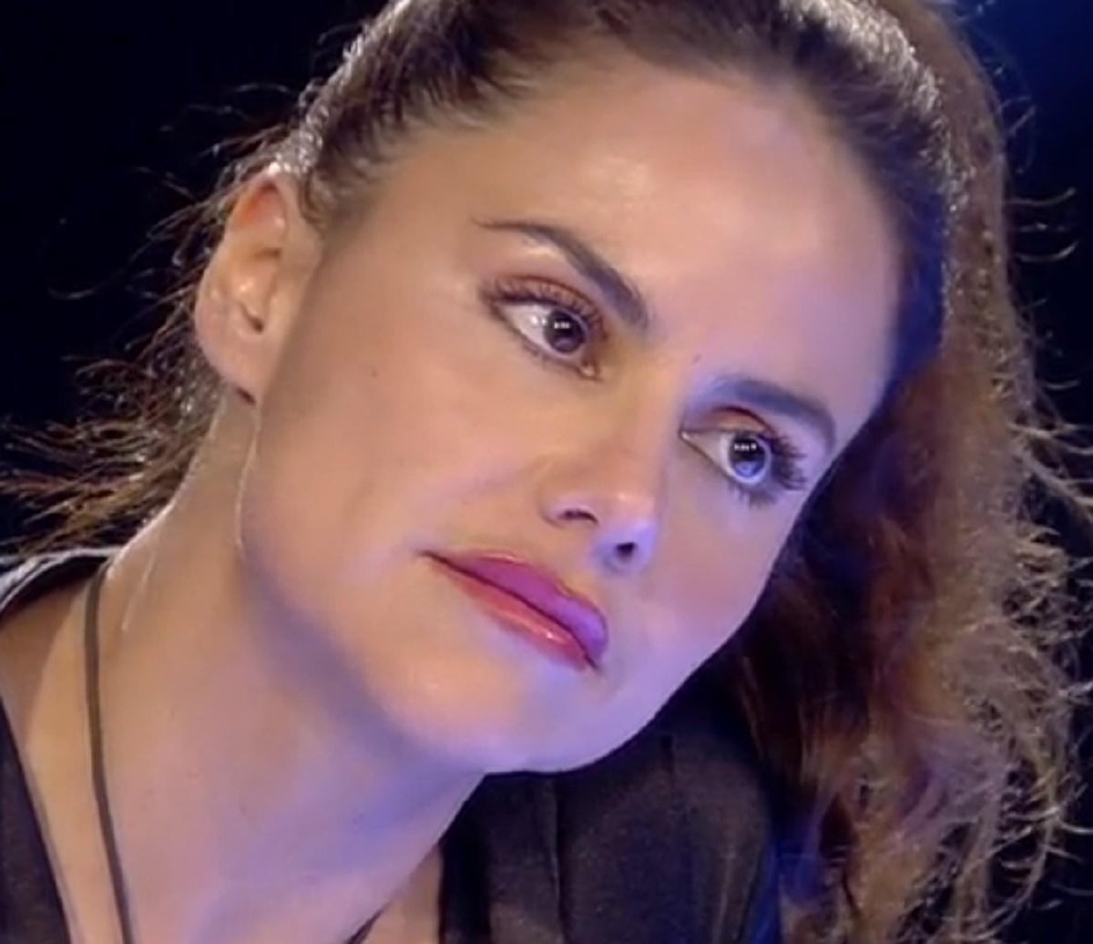 Mónica Hoyos perdió su pulso contra Miriam Saavedra en GH VIP 6