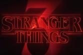 Así será la tercera temporada de Stranger Things