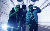 Callao, el nuevo videoclip de Wisin & Yandel y Ozuna