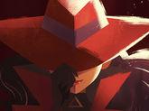 Imagen promocional de Carmen Sandiego