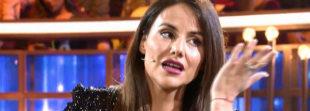 """La destrucción de Mónica Hoyos en GH VIP: """"Haré lo que tenga que hacer"""""""