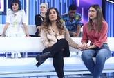 Natalia, Famous, Alba, Sabela y Julia son los finalistas de Operación...