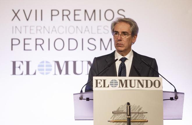 11316f20b El presidente de Unidad Editorial