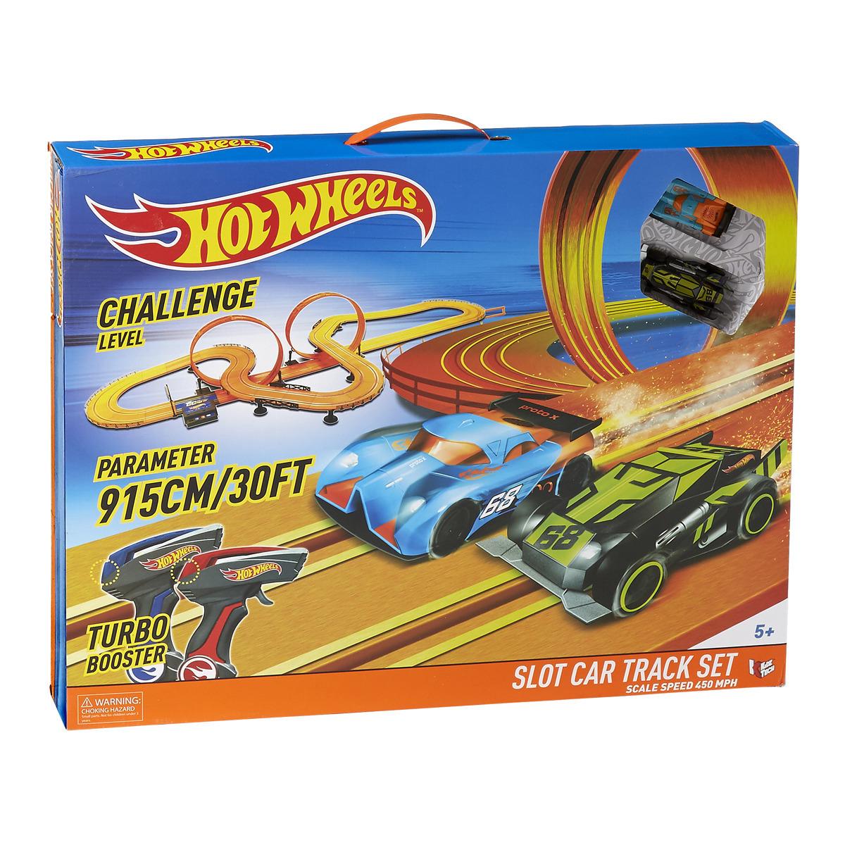 63fdf3d7429c Estos son los juguetes que van agotarse esta Navidad: dónde ...