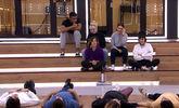Los 'triunfitos' en el reparto de temas de la gala 13, la gran final...
