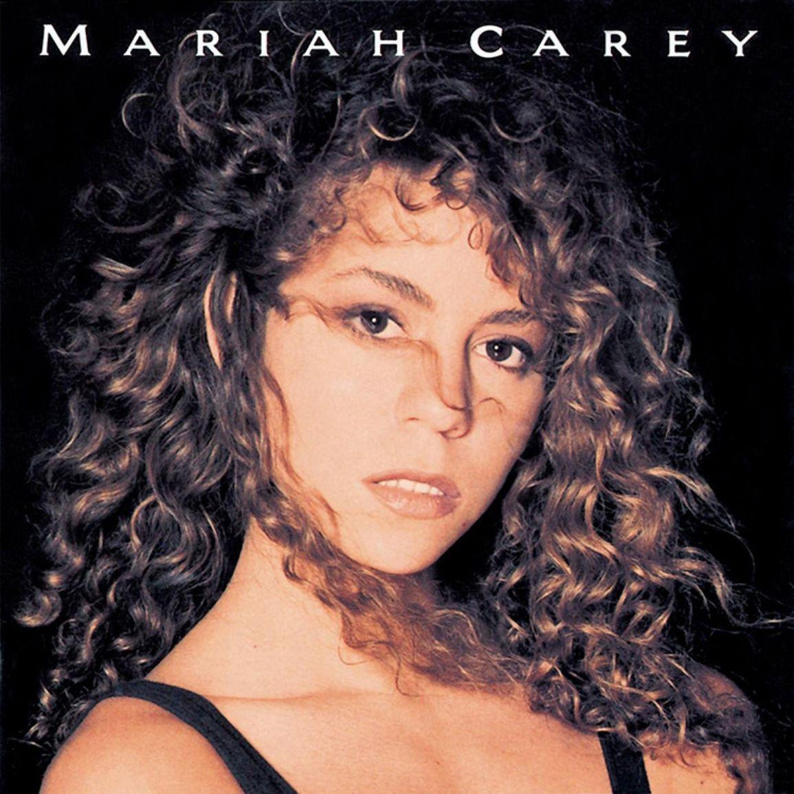 Con tan solo 21 años, Mariah Carey (Nueva York, 1970) debutó como...