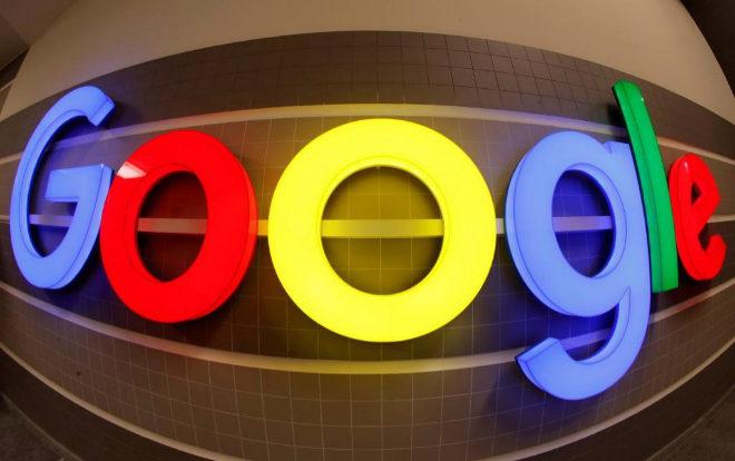 Google permite activar alertas sobre búsquedas
