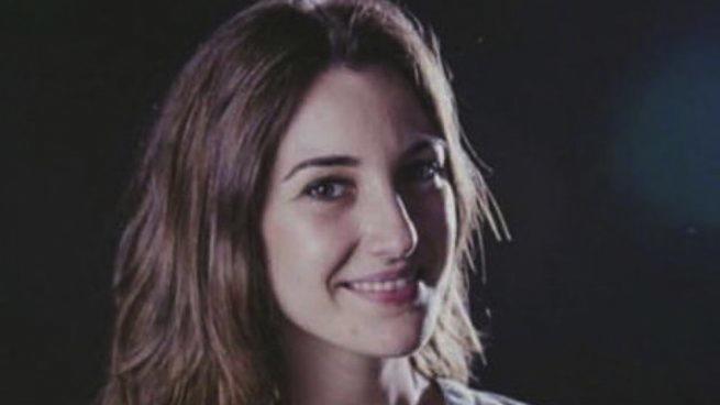 Laura Luelmo.