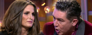 """El despreciable show de GH VIP: """"Te quedaste embarazada para entrar"""""""